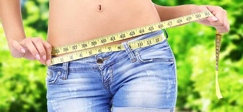 Comfort Food Weight Loss Tips Womens Health Uk