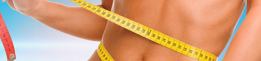 measure_your_waist