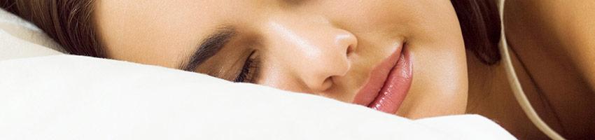 sleep_helps_weight_loss