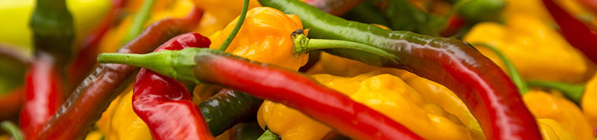 spicy_food_good_for_weight_loss
