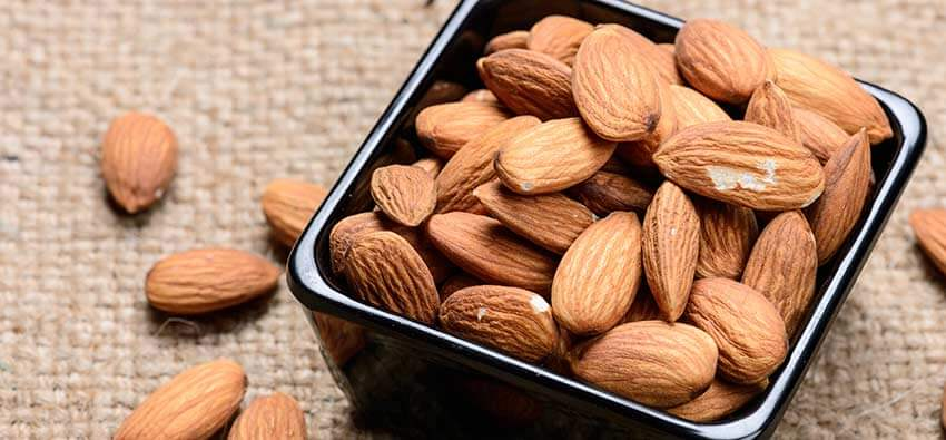 almonds_for_weight_loss