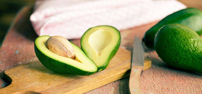 avocados_unsaturated_fat