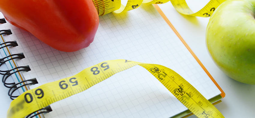 determining_how_many_calories_you_need