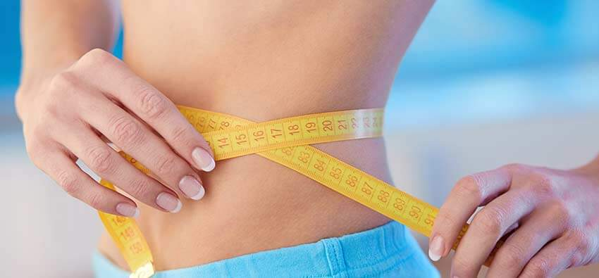 summary_of_weight_loss_diets