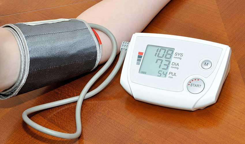 adipex for high blood pressure