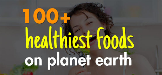 healthiest_foods_planet_earth