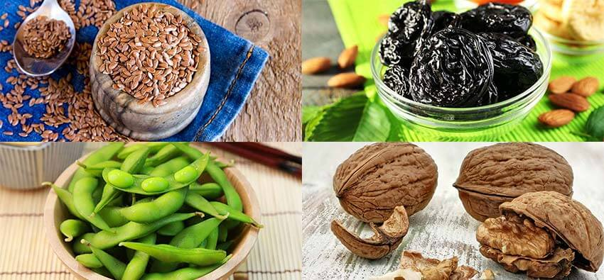 What Foods Contain A Good Source Of Potassium