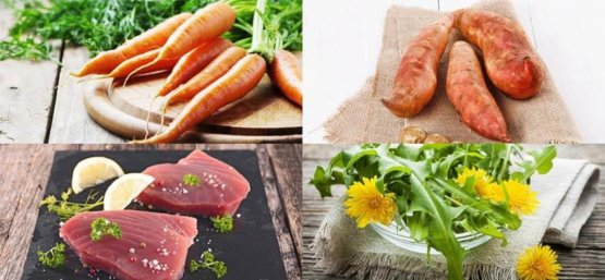 foods_high_in_vitamin_a