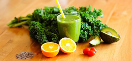 healthy_smoothie_recipes_hs