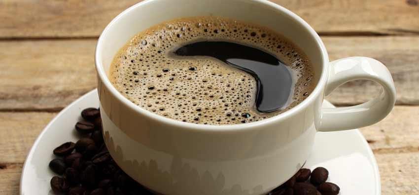 coffee weight loss ile ilgili görsel sonucu