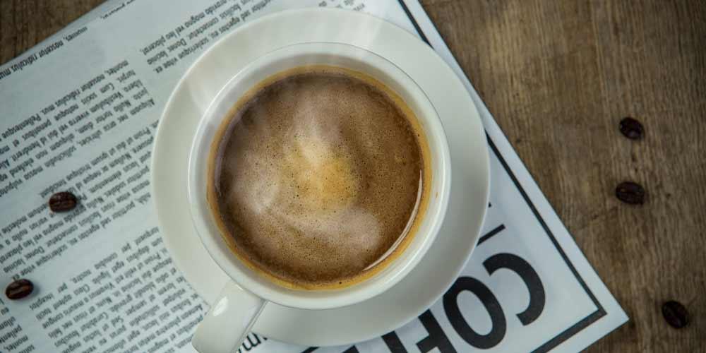 black_coffee_calories