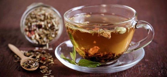 best_morning_tea