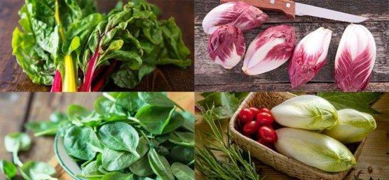 foods_high_in_vitamin_k
