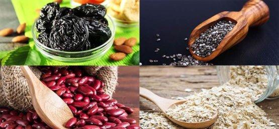 foods_high_in_dietary_fiber
