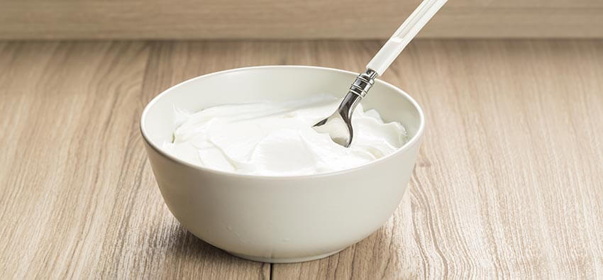 Is yogurt fattening or good for weight loss?