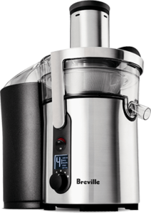 Best Masticating Juicer For Carrots : Best Juicer for Carrots - February 2018 Buyer s Guide and Reviews