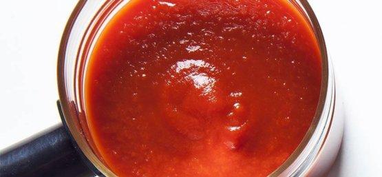 is_hot_sauce_healthy