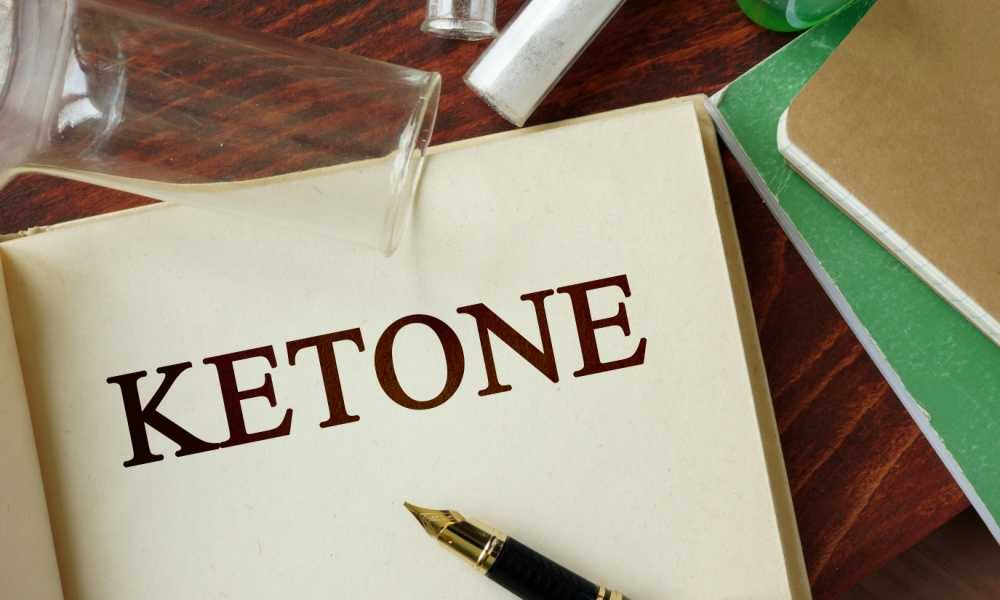 How to Boost Ketones in Your Body Easily?