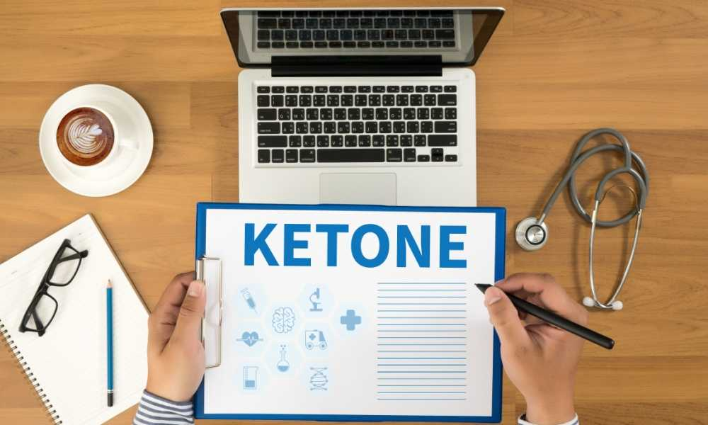 Why Take Exogenous Ketones?