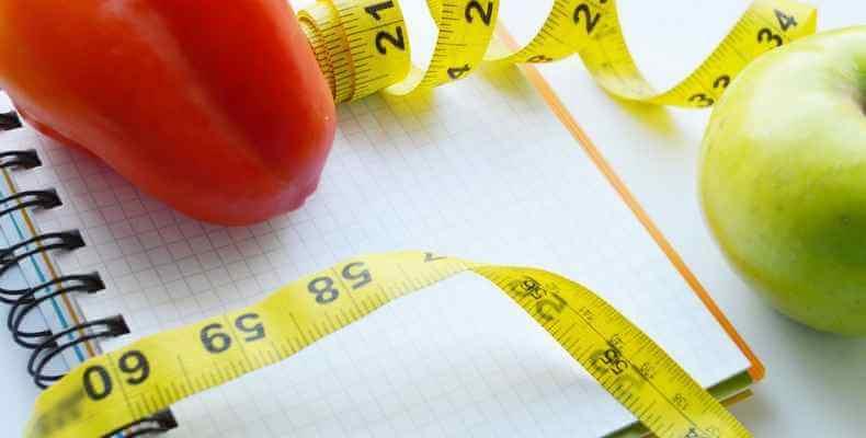 apple_measuring_waist