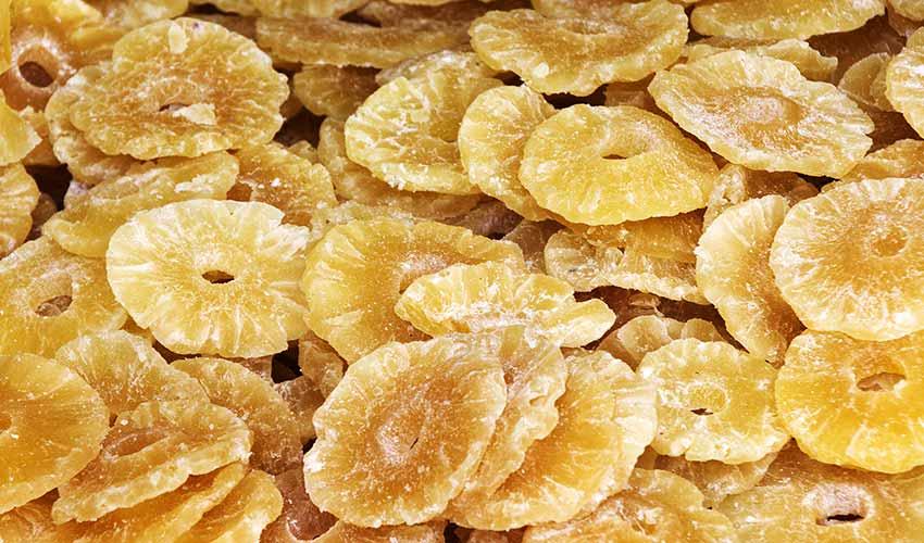 dried_pineapple