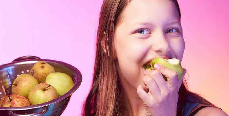eating_apples_for_weight_loss