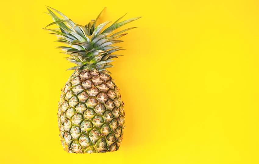 fresh_pineapple