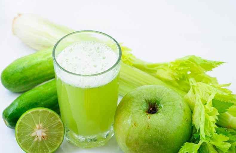 green_juice