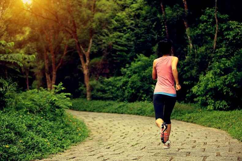 running-3