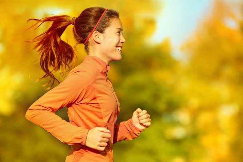 running-4