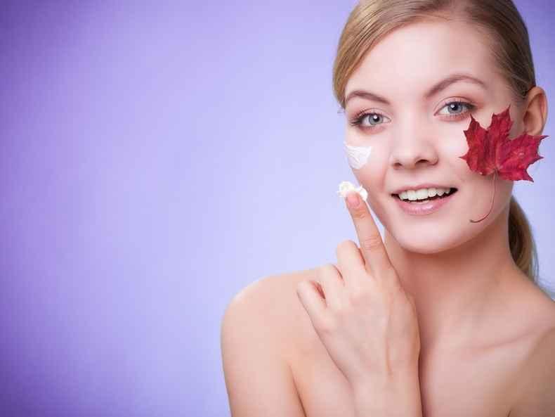 skin-cream