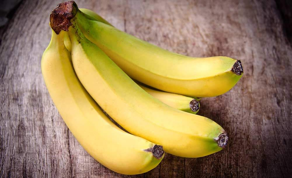 bananas_weight_loss_benefits
