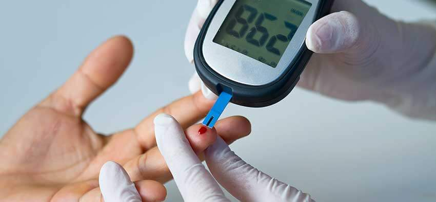 lower_risk_of_diabetes