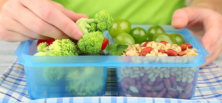 Detox protein diet picture 5