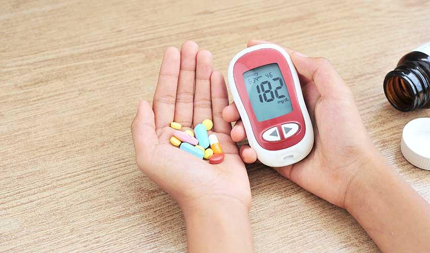 kettlebells_diabetes