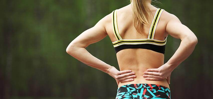 kettlebells_help_lower_back_pain