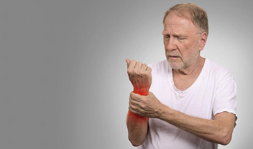 kettlebells_osteoarthritis