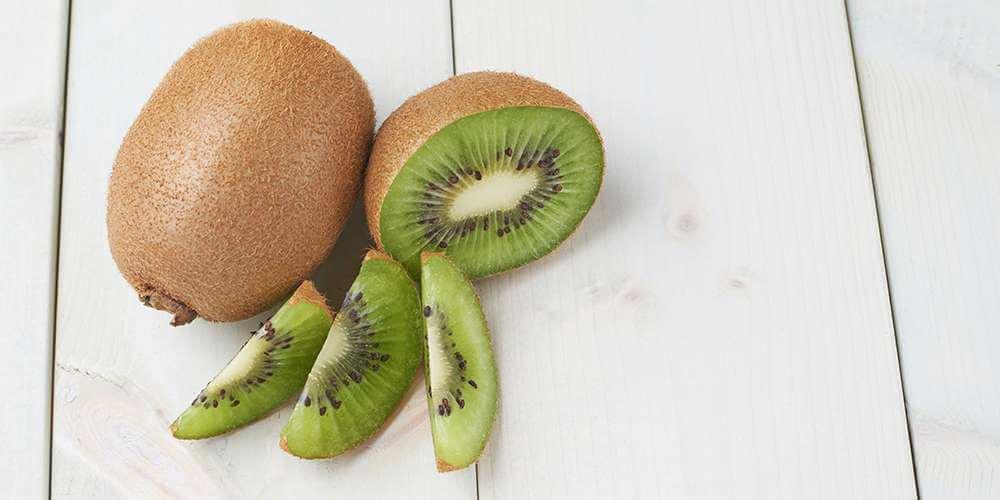 10 fruits riches en vitamine c e beaute. Black Bedroom Furniture Sets. Home Design Ideas