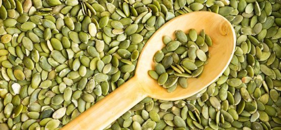 Zinc Containing Fruits And Vegetables 36 foods high in zinc healthsomeness 2 pumpkin seeds workwithnaturefo