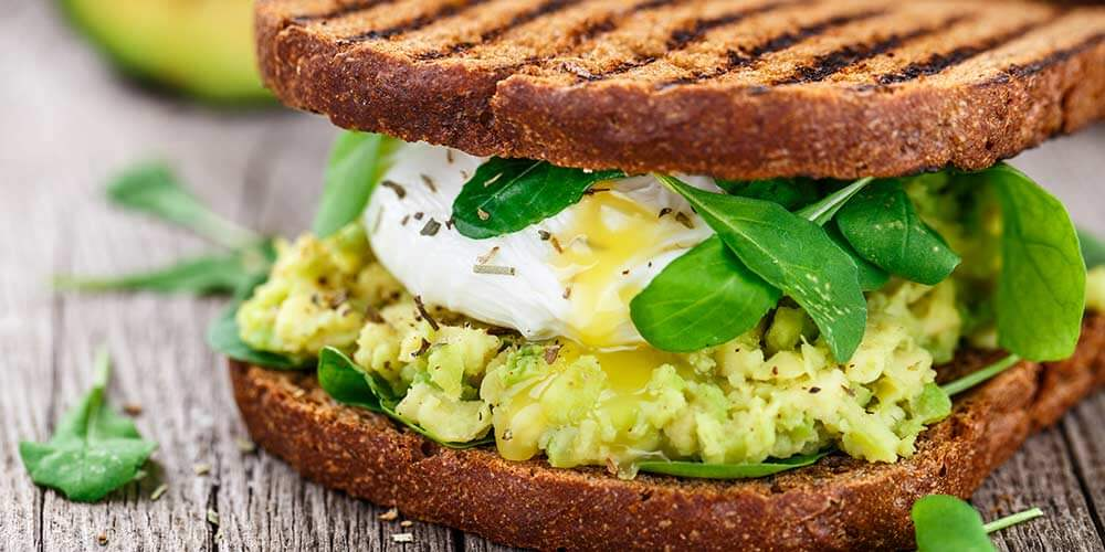 avocado_and_egg_on_toast