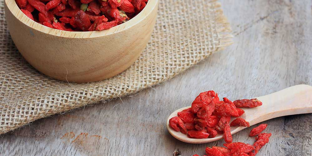 goji_berries_nutritional_info