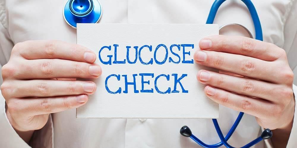 honey_blood_glucose