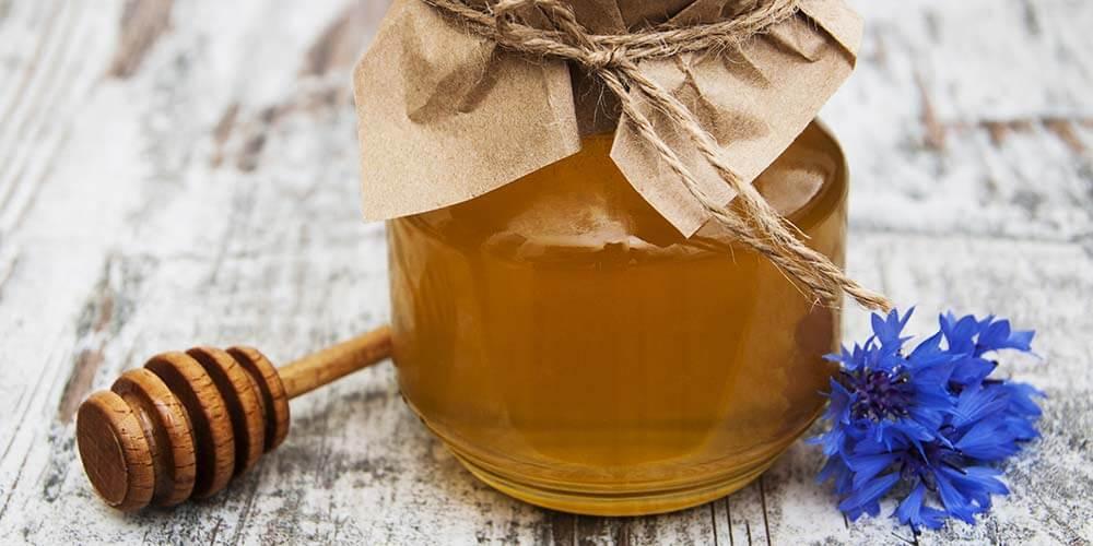 honey_nutrients