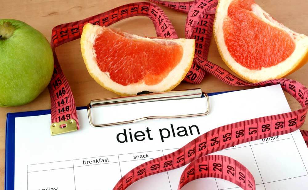 grapefruit_and_body_weight_management