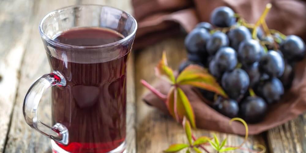 grape_juice