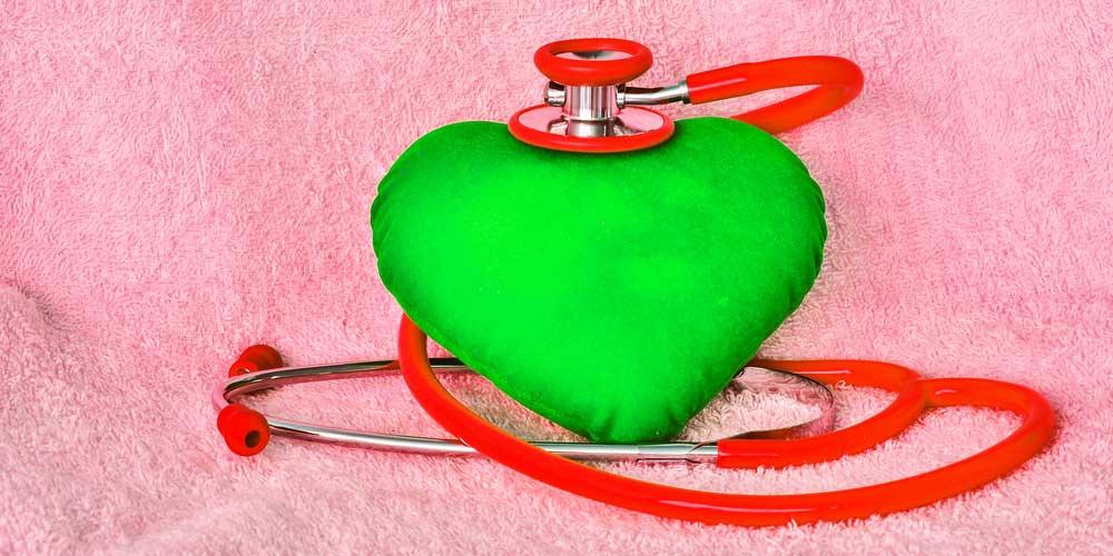 grapes_reduce_heart_disease