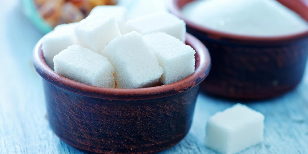 excess_sugar_bad_for_weight_loss