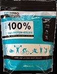 EidoPro Protein Powder
