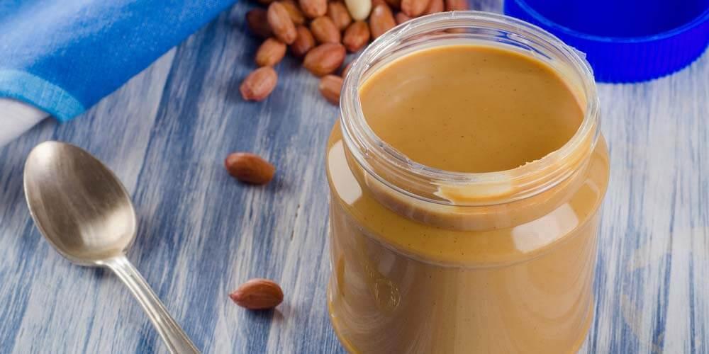 peanut_butter_advantages