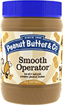 peanut_butter_and_co